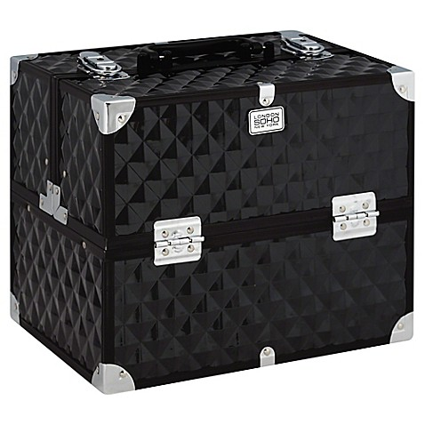 Makeup Cases & Organizers - Train Case, Cosmetic Case and more ...
