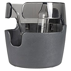 image of UPPAbaby® Cup Holder
