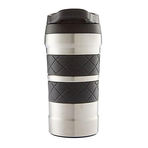 Bubba Tasteguard  Oz Travel Mug