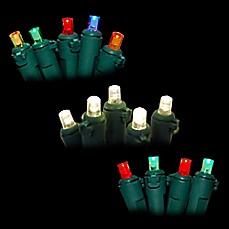 Christmas Lights Led Lights Christmas Tree Amp Outdoor