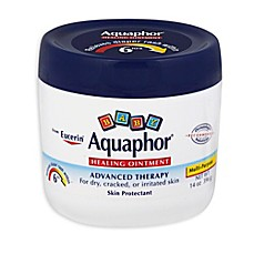 image of Eucerin® Aquaphor 14 oz. Baby Healing Ointment