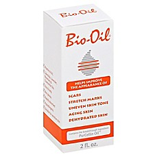 image of Bio-Oil® 2 oz. Specialist Skin Care with PurCellin™ Oil