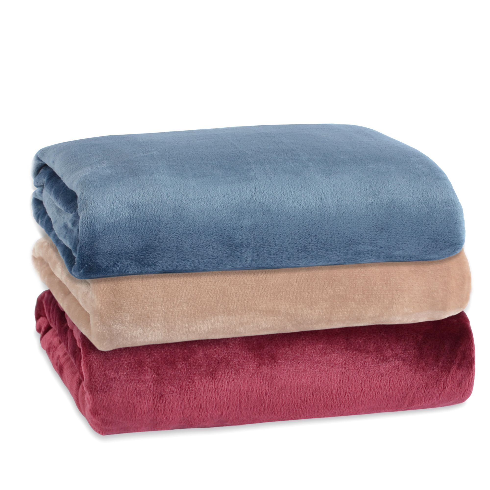 Berkshire Blanket Modern fort Throw Bed Bath & Beyond