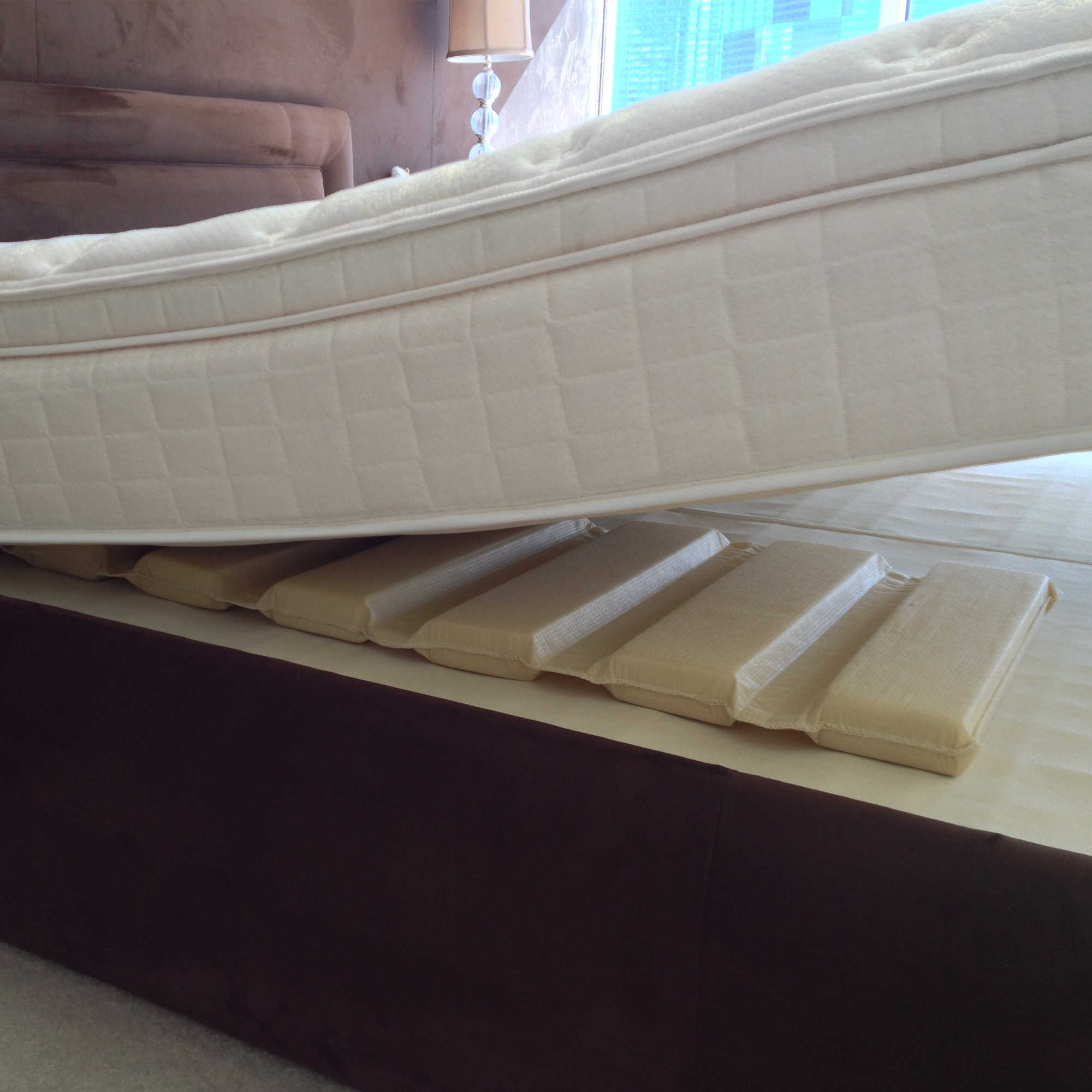 xl mainstays foam tempurpedic memory gel unique twin mattress topper related bo of genie best post