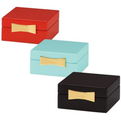 Jewelry Boxes for Women Black White Jewelry Boxes Bed Bath