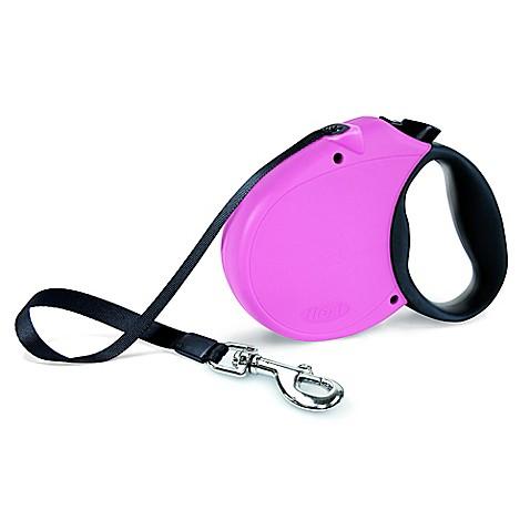 Flexi Large Dog Retractable Leash