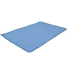 image of ChiliPad™ ChiliGel™ Cooling Pad
