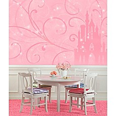 Toddler & Kids Room Decor - Area Rugs, Rug Pads - Bed Bath & Beyond