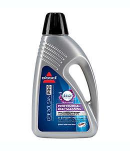 Líquido profesional BISSELL® para limpieza profunda con Febreze®