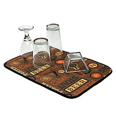 image of The Original™ Pub Mat