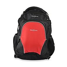 baby diaper backpacks diaper backpacks for dads moms buybuy baby. Black Bedroom Furniture Sets. Home Design Ideas