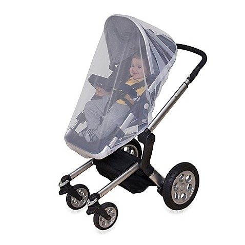 Bed Bath And Beyond Stroller Return Policy
