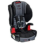image of BRITAX Frontier (G1.1) ClickTight Harness-2-Booster Seat in Vibe