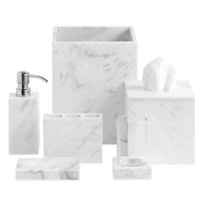 Bath Ensembles Standard Luxury Sets Bed Bath Beyond