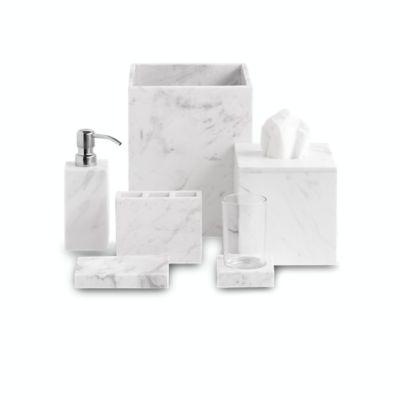 Bathroom Accessory Sets Bed Bath And, Modern Bathroom Accessory Sets