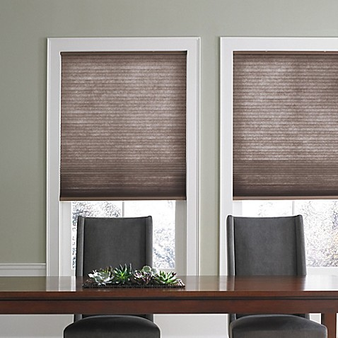 Buy Real Simple Cordless Cellular 30 Inch X 72 Inch Shade