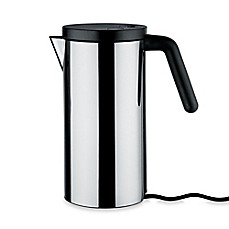 image of Alessi Electric Kettle