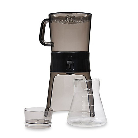 Oxo Good Grips Reg Cold Brew Coffee Maker