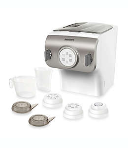 Máquina para hacer pasta Philips Avance®