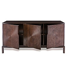 Sideboards & Dining Room Buffets, Buffet Servers and Cabinets ...