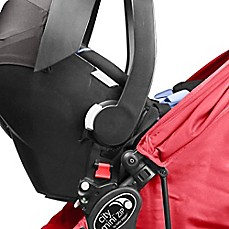 Baby City Jogger Mini Gt Prego Car Seat Adapter Buybuy Baby