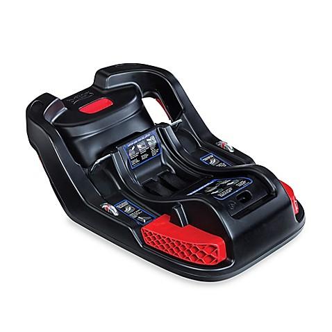 britax b safe 35 and b safe 35 elite car seat extra base bed bath beyond. Black Bedroom Furniture Sets. Home Design Ideas