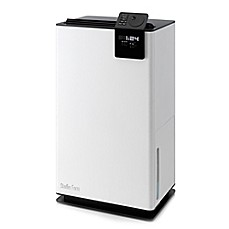 image of Stadler Form™ Albert Dehumidifier