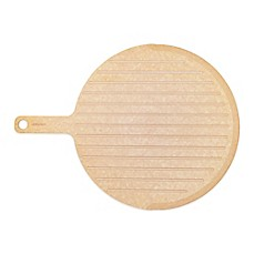 image of Epicurean® 14-Inch Pizza Peel