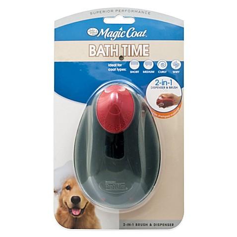 Shampoo Dispenser Bed Bath Beyond