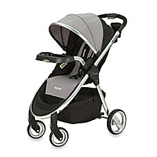 image of Recaro® Performance Denali Stroller in Granite