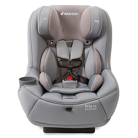 maxi cosi pria 70 convertible car seat in grey gravel buybuy baby. Black Bedroom Furniture Sets. Home Design Ideas