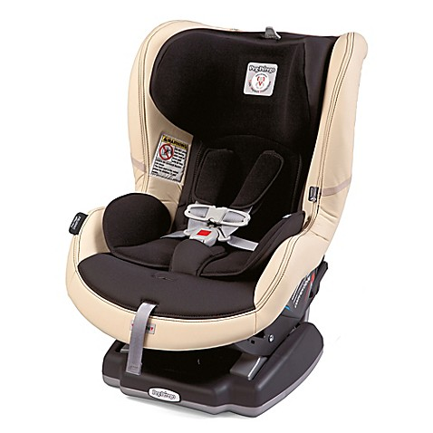peg perego primo viaggio sip convertible car seat in paloma beige bed bath beyond. Black Bedroom Furniture Sets. Home Design Ideas
