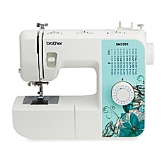 image of Brother SM3701 Sewing Machine