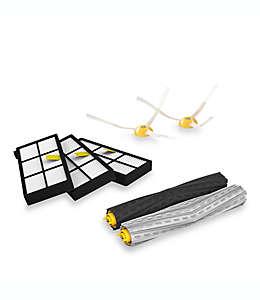 Kit de mantenimiento iRobot Roomba® para series 800 y 900