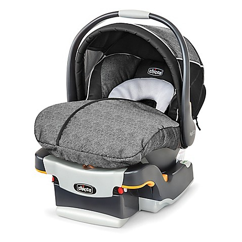 Chicco Keyfit  Infant Car Seat Avena