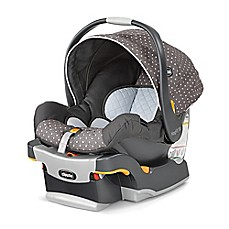image of Chicco® KeyFit® 30 Infant Car Seat in Lilla