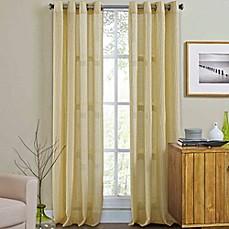windows living for glamorous on rainbowinseoul amazing room curtains