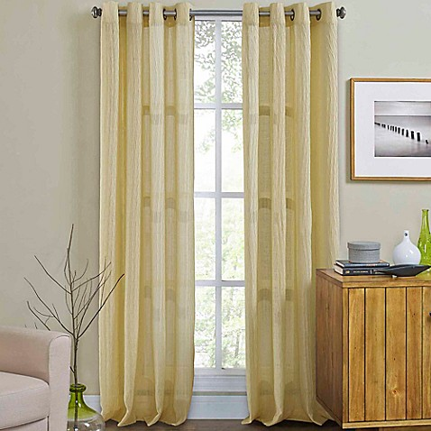 top textured cotton at floral buy home co online cat woolworths curtain za taped tie decor n drape drapes curtains