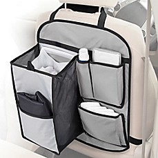 Car Seat Accessories - buybuy BABY