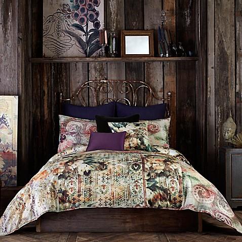 Tracy Porter 174 Poetic Wanderlust 174 Odessa Comforter Set