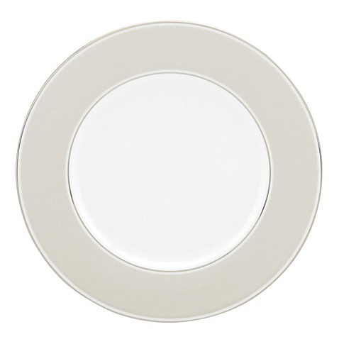 Buy Lenox 174 Larkspur Accent Plate From Bed Bath Amp Beyond