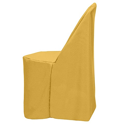 Bed Bath Beyond Gold Dining Room Chair Covers