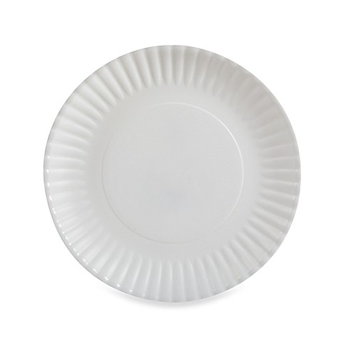 Polypropylene Paper Plate  sc 1 st  Bed Bath \u0026 Beyond & Polypropylene Paper Plate - Bed Bath \u0026 Beyond