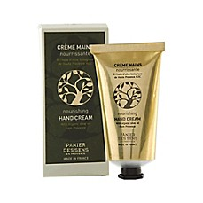 image of Panier Des Sens 2.6 oz. Olive Oil Hand Cream