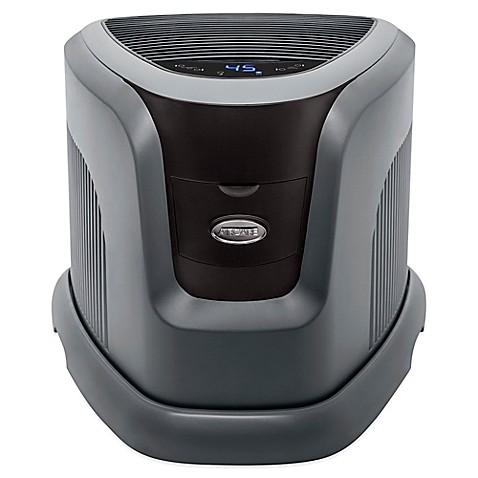 Buy Essick Air Contemporary Evaporative Humidifier In Grey