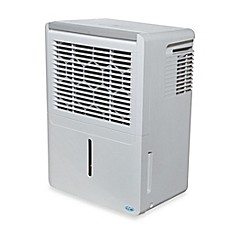 image of Perfect Aire® 30-Pint Electric Dehumidifier