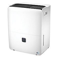 image of Perfect Aire® 95-Pint Electric Dehumidifier