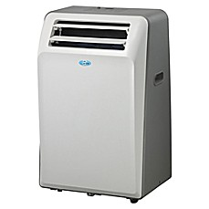 Image Of Perfect Aire® 11,500 BTU Portable Air Conditioner And Heater