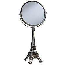 image of Taymor® 1x/5x Paris Vanity Mirror