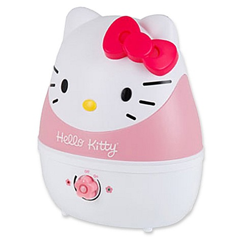 Bed Bath And Beyond Kitty Humidifier